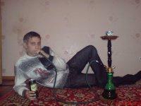 Валера Плескач, 24 января 1990, Днепропетровск, id12801575