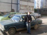 Анатолий Кокорин