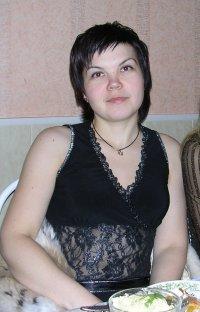 Оксана Метелева, 25 марта 1980, Киров, id38644100