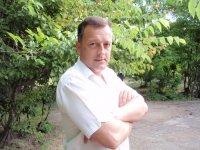 Андрей Швачка, 3 июля 1989, Белгород-Днестровский, id39422848
